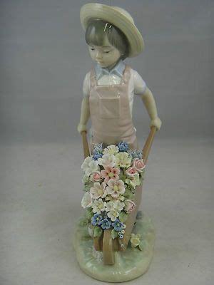 the porcelain doll poem 387 best lladro antique porcelain figurine images on