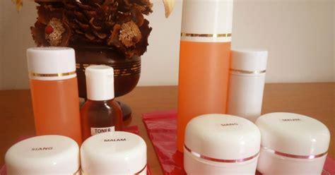 Harga Termurah Syahrini 15gr Krim Malam penjual crem hn racikan dr asli murah original produk produk kosmetik ber bpom