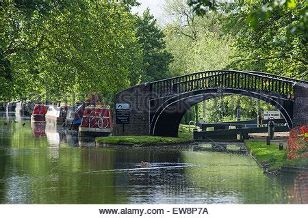 houseboats oxford houseboats in the oxford canal oxford oxfordshire great