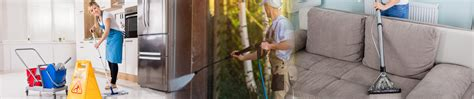 local home cleaning services prices as low as 35 aed hour