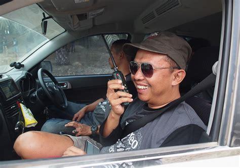 Tempat Sah Mobil Dan Bantal Mobil Transfomers 14 tips untuk konvoi perjalanan darat jarak jauh dengan mobil wira nurmansyah