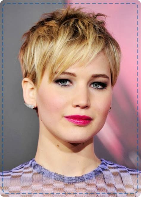 pin jennifer lawrence haircut 2014 short on pinterest jennifer lawrence main 2 jpg 620 215 870 my style