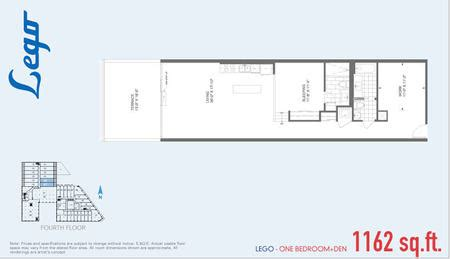 toy factory lofts floor plans toy factory lofts liberty village floor plans for the