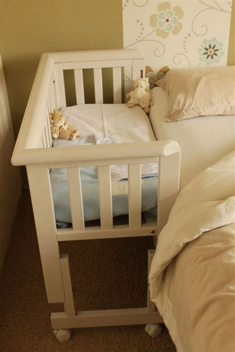 build   baby  sleeper woodworking projects plans