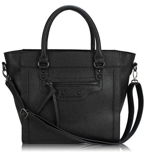 Handbag Black wholesale black tote handbag with