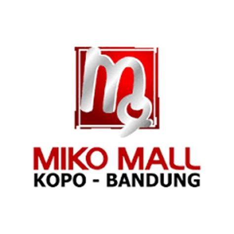 ace hardware bandung ace hardware miko mall bandung most complete vouchers