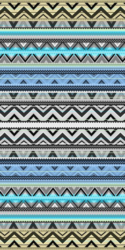 pinterest aztec pattern mix 76 double size by ornaart aztec pinterest