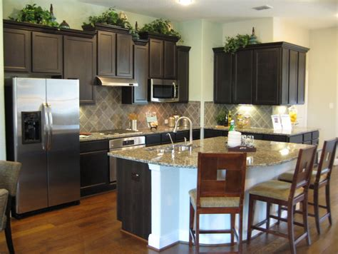 large kitchen islands with seating and storage that will