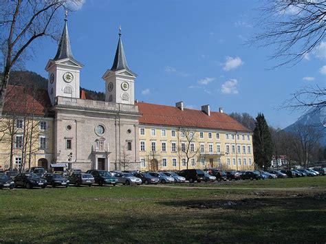 Wonderful Church Brewery #3: Schloss_Tegernsee.jpg