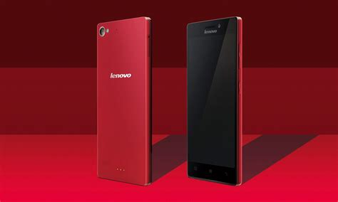lenovo vibe x2 lansare oficiala in romania pret si specificatii digipedia ro