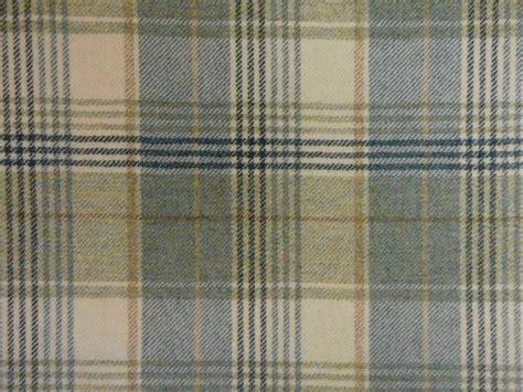 check upholstery fabric uk curtain upholstery fabric edinburgh 100 wool tartan plaid