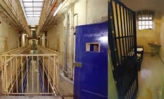 worst prisons worst prisons in the world la sante prison paris france