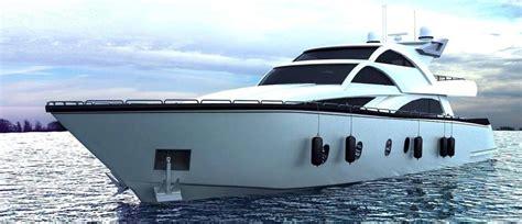 Kapal Mancing Fiber kapal pesiar pribadi speed boat mancing kapal penumpang