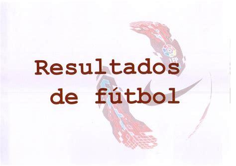 calendario deportivo de tv deportesonline ftbol resultados espn deportes share the knownledge