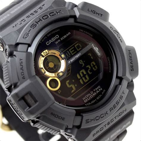 Casio G Shock Mudman G 9300gb 1 Gshock G9300gb Origin Diskon buy casio g shock mudman master of g black motif g 9300gb 1 g9300gb buy watches