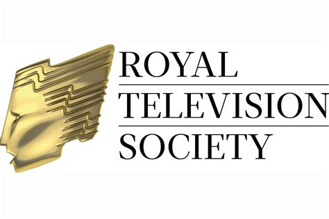 Journalism Awards by Rts Announces Television Journalism Awards Winners Tvbeurope