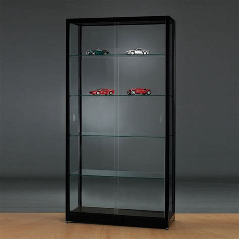 sliding door display cabinet display cabinet with sliding doors display cabinets