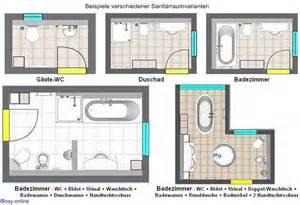 badezimmer grundriss beispiele grundrissplanung sanit 228 rr 228 ume shkwissen
