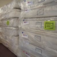Sealy Posturepedic Mattress Reviews 2011 by Sealy Mattresses Sealy Embody For Less Sealy Beddings