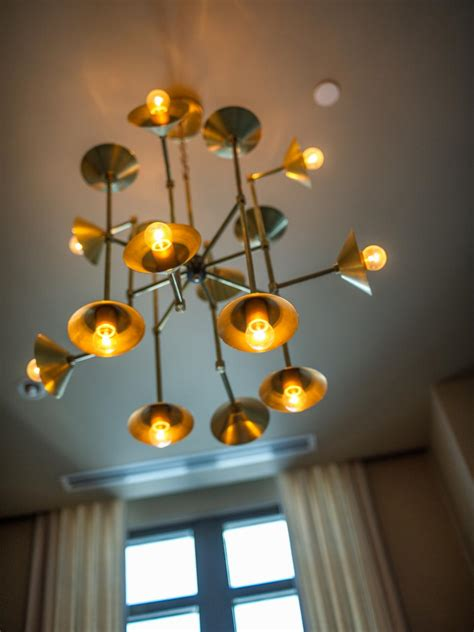 types of lighting fixtures hgtv light fixtures from hgtv urban oasis 2014 hgtv urban