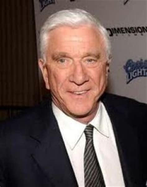 Famous Old Actors Comedy Actor Leslie Nielson | 1000 images about morgue old age on pinterest old men