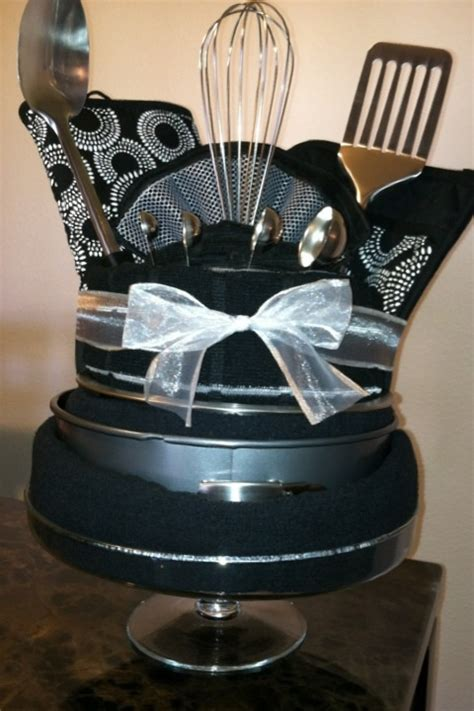 house warming wedding gift idea housewarming gift housewarming pinterest