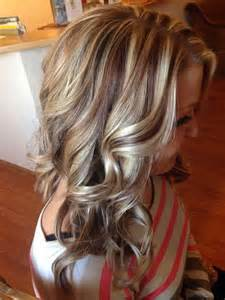 colored highlights 6 hair highlight tips and 24 trendiest ideas styleoholic