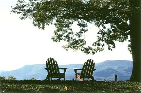 highlands nc bed and breakfast 17 best images about bed breakfast inns on pinterest