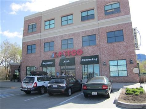 petco sugar house salt lake city utah pet stores on