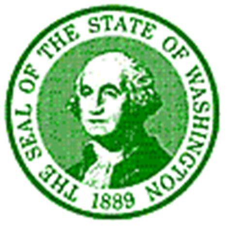 Pdf Sealing Criminal Records In Washington State by Washington Record Results Washington Background