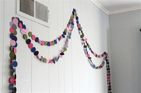 kinderzimmer dekoration nahen 43 ideen und anleitung f 252 r kinderzimmer deko selber machen