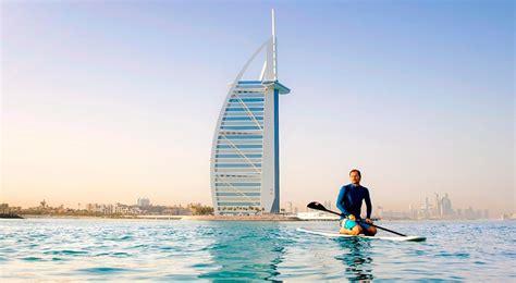 a dubai dubai tourism 2018 best of dubai united arab emirates