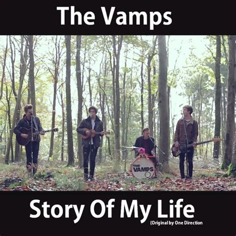 my story mp3 descargar the vs story of my life mp3 gratis