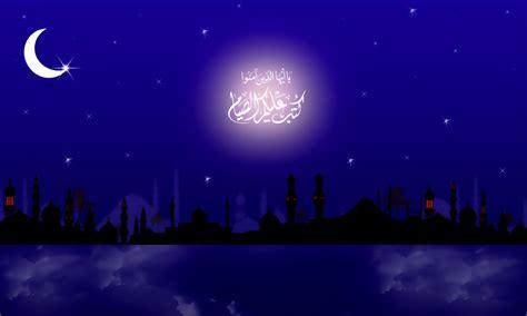 computer wallpaper new 2015 ramadan 2015 desktop wallpaper dreamlovewallpapers