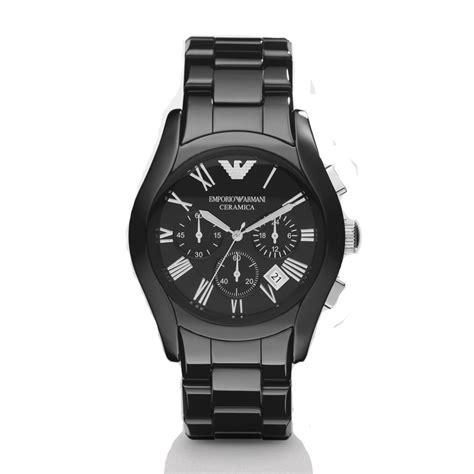 Emporio Armani Ceramica Ar1400 emporio armani ar1400 horloge trendjuwelier nl