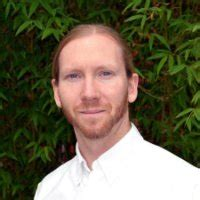 William A Dehaven San Jose Engineering Mba by William Yeager Linkedin