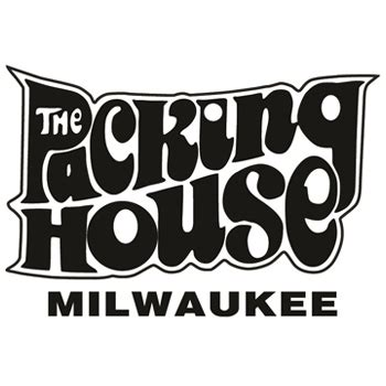 packing house milwaukee mark belling dining club