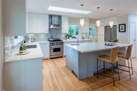 vancouver interior design projects vancouver interior design synthesis design