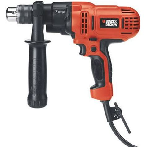 black decker price black and decker corded drill price compare corded black