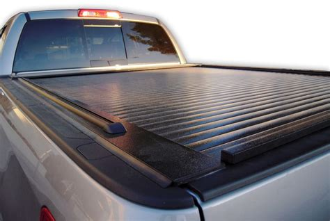 truck bed covers for sale truck covers usa bed cover nissan race shop