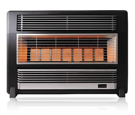 Small Heater Repair Everdure Gas Heater Services Sydneyplumbinghotwater Au