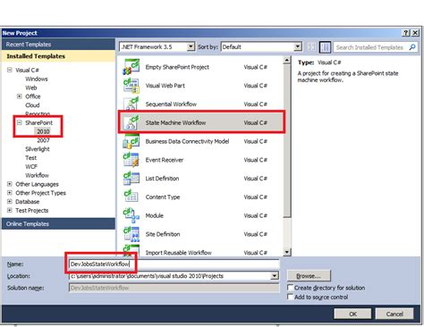 sharepoint state machine workflow mr wikes sharepoint 2010 how to create and debug
