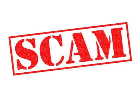 Search Scams Stolen Cars Get New Identity In Emerging Vin Clone Scam Dealer Communications