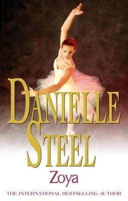 libro zoya 262 best favorite author danielle steel images on danielle steel books to read and