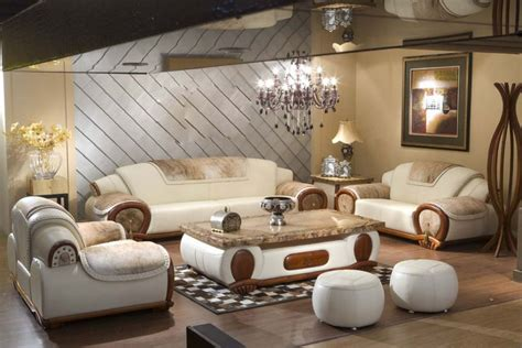 Exotic Living Room Furniture | luxury living room furniture sets ideas furniture design