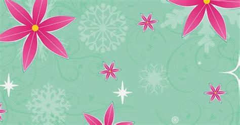 Disney Frozen Fever B0100 Iphone 7 elsa frozen fever dress pattern frozen 2