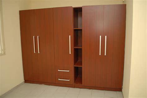 kitchen wardrobe designs kitchen ideas wardrobe designs making closet space small