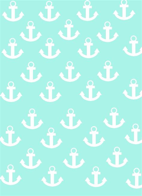 pattern cute tumblr cute pattern tumblr backgrounds jpg weeaboo