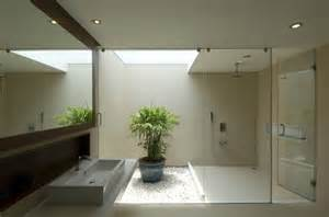 Home Interior Design Bathroom by Vastu House