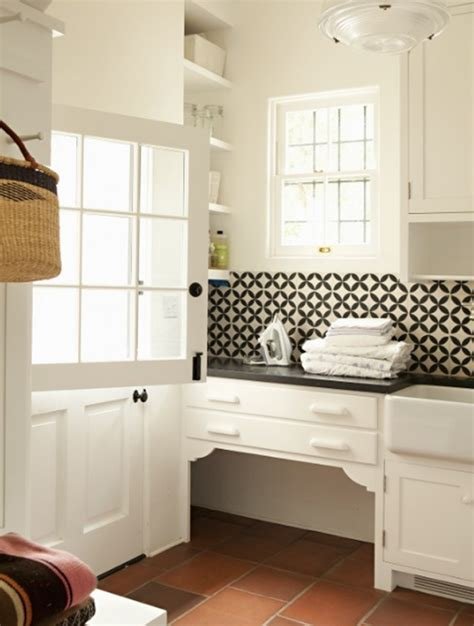laundry design solutions small laundry room design ideas